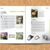 SPB Design Week Interior guide