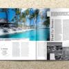 St. Barth Unique Magazine